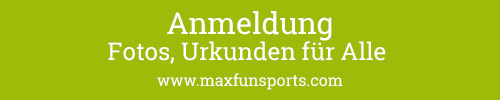 Anmeldelink maxfunsports.com